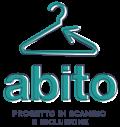 Progetto ABITO