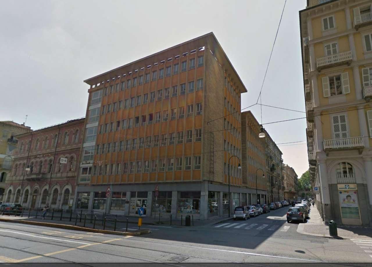 Società di San Vincenzo De Paoli, Consiglio Centrale di Torino onlus